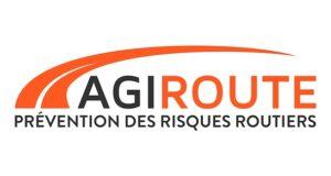 AGIROUTE_Logo_-_copie_1