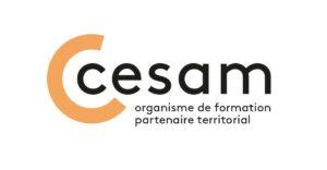 CESAM_nouveau-logo