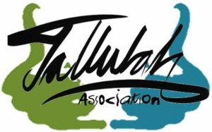 LOGO-ASSOCIATION-TALLULAH