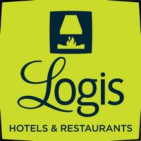 LOGO-LOGIS-HR200