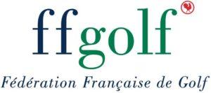 arnaud-courtier-responsable-de-la-communication-de-la-ffgolf-1