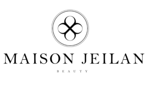 logo-maison-Jeilan-lyon-