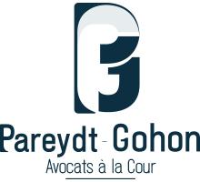 logo-payreydt-gohon_hor