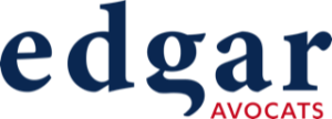 logo_home_edgar