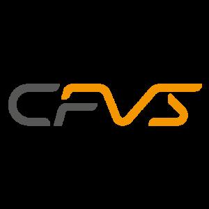 logosquare1-55268c18v1_site_icon