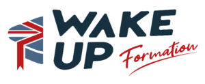 wake-up-formation-logo-new-cropped